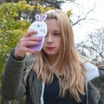 Eva Rodermund