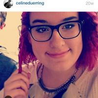 Celine Dürring