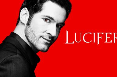 Lucifer_S3_2000x1125_thumb-title